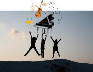 Μουσικό σχολείο Ρεθύμνου