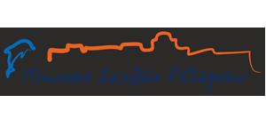 Πρόγραμμα εξετάσεων & επιτηρήσεων 2018 – 2019 | Μουσικό Σχολείο Ρεθύμνου