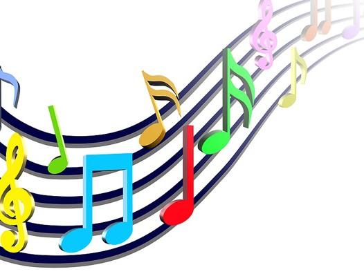 Κύκλος Κυριακάτικων πρωινών στο Μουσικό Σχολείο Ρεθύμνου